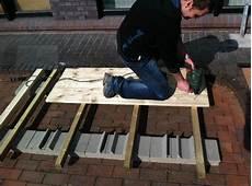 terrasse gefälle vorschrift terrasse anlegen leicht gemacht anleitung zum selbstbau