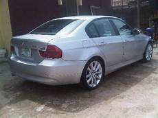 registered 2006 bmw 318i for sale upgrade of bmw coja