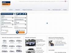 autoscout24 de autoscout24 ervaringen en beoordelingen