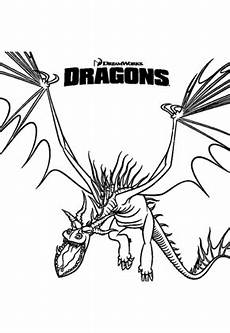 Ausmalbilder Drucken Dragons Drachen Drachen Drachen Zum Ausmalen Zeichnungen Und