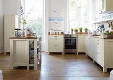 Marks And Spencer Kitchen Furniture Kitchen Ideas View All Cookware Kitchen Cookware