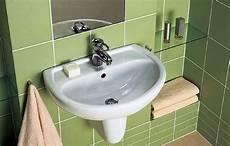 toilette au lavabo la toilette au lavabo fiche technique fds infirmier