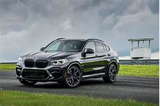2020 bmw x3 m and x4 m review it s time to embrace the