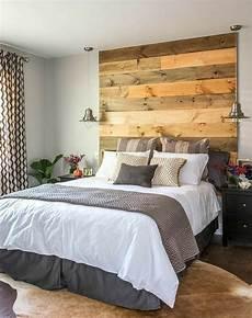 tetes de lit originales t 234 te de lit originale la cerise du g 226 teau tetes de