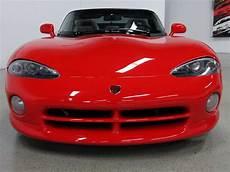 chilton car manuals free download 1994 dodge viper rt 10 free book repair manuals 1994 dodge viper rt 10