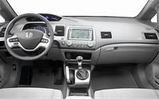 manual repair autos 2007 honda civic security system honda civic owners manual 2007 sedan free download repair service owner manuals vehicle pdf