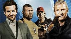 A Team - the a team 2010 directed by joe carnahan reviews
