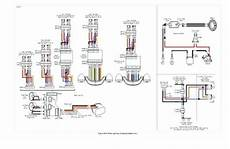 harley davidson radio wiring diagram harley davidson boom audio wiring diagram