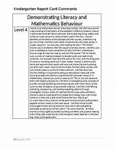 composition worksheets 22751 6520 best 10 and up teacherspayteachers images on teaching ideas language