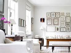 Home Decor Ideas White Walls by 10 House Decor Ideas