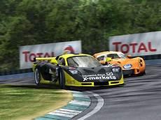 Toca Race Driver 3 Pc Torrents