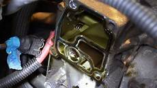Bmw Ofhg 214 Lfiltergeh 228 Use Dichtung Filter Housing