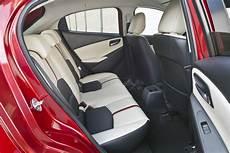 Prise En Mains Mazda 2 Ou Rebelle