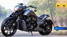 bike modification company in india top 10 bikes customized by tnt motorbikes 10 best