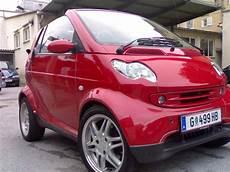 Auto Bis 15000 Gesucht