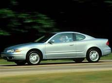 how do i learn about cars 1999 oldsmobile intrigue security system 1999 oldsmobile alero models trims information and details autobytel com