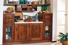 credenze economiche le cucine rustiche di mondo convenienza e lube