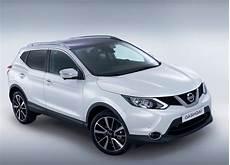 2019 nissan qashqai 4 wheel drive models 2020 2021 best suv