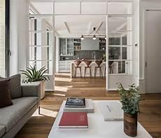 Loft In New York - luxury new york soho loft 150 wooster loft no 2