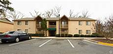 Apartment Augusta Ga by Wylds Woods Apartments Rentals Augusta Ga Apartments