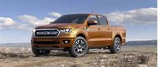 ford up ranger 2019 ford 174 ranger midsize truck the all new small