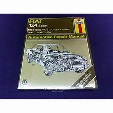car repair manuals download 1992 toyota camry auto manual toyota camry holden apollo 1983 1992 haynes service repair manual sagin workshop car manuals