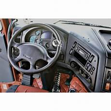 pomello volante pomello per volante int auto volanti ed accessori speedup