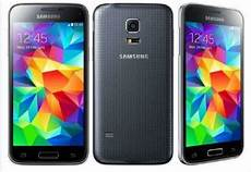 S 5 Mini - samsung galaxy s5 mini sm g800a 4 5 quot 4g lte android at t