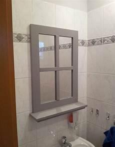 haus gekauft und unglücklich bad wc
