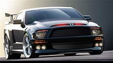 all about muscle car if the united states there are companies that provide fuel for american