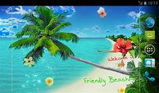 Amazon Com Beach Live Wallpaper Beach Live Wallpaper Pro Amazon Fr Appstore Pour Android