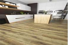 102760l thin and light click vinyl floor easy to install