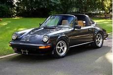 étagère originale cars 1980 porsche 911 sc targa 3 0l 70k
