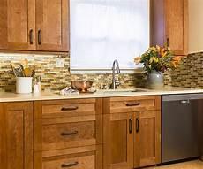 Designer Backsplashes For Kitchens Kitchen Backsplash Designs Picture Gallery Designing Idea
