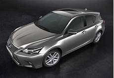lexus ct 2020 lexus ct 200h 2020 the next restyled hybrid hatchback