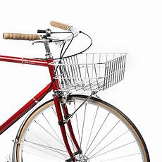 blb brick bikes rack basket combo buy bmo