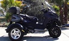 2011 piaggio mp3 500 moto zombdrive
