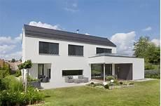 dachloggia beeindruckender freisitz ganz 17 best images about architektur on house