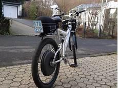 thema elmoto bike tuning auf mehr leistung drehmoment h 246 here geschwindigkeit oder mehr thema elmoto bike tuning auf mehr leistung drehmoment h 246 here geschwindigkeit oder mehr