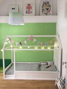 Ikea Kura Bett Hack Www Desdoedelsdad Kinderzimmer