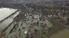 isles les villenoy inondation 2018