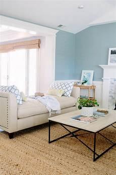 interior design ideas chan interiors home bunch