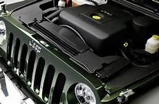 2020 jeep gladiator price release date interior