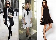 möbel trends 2015 2015 trend d 252 ş 252 k bel elbise esra nın portresi