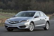 2016 acura ilx review ratings specs prices and photos