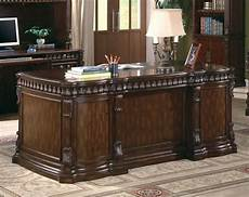 home office furniture ta tucker collection tucker traditional rich brown