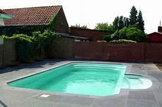 piscines en kit piscine marmara kit piscine coque polyester