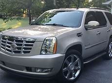 car owners manuals for sale 2011 cadillac escalade interior lighting 2011 cadillac escalade for sale by owner in monroe nc 28110