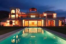 Gro 223 E Luxusvilla In Alcudia Mit Pool Tennis Spa Und