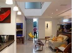 Mirante Do Horto Residence By Flavio Castro
